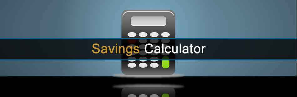 Use our Automatic Cigarettes Smoke and Save calculator to see how much money you could save by switching to electronic cigarettes.
