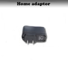 Home USB adapter - Click Image to Close